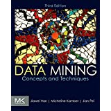 Data Mining: Concepts and Techniques, Third Edition