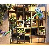 绿巨人多用途擦窗器
