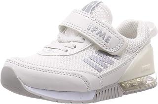 IFME 轻便运动鞋 儿童运动鞋 Air 鞋底 15厘米~21厘米 30-0115