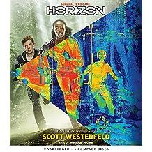 (进口原版) Horizon Horizon