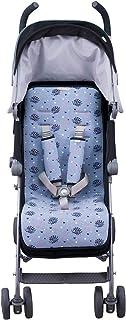 JANABEBE 垫子 可轻松学步车 婴儿家居(尖头)