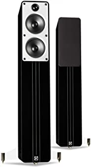 Q Acoustics Concept 40 立式音箱QA2630 17