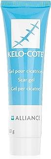 Kelo-cote 芭克高級 凝膠60g