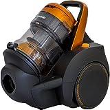 Panasonic 松下 真空吸尘器    MC-WLD51MJ81 (橘黄色)   奇妙吸引力 吸尘实力派