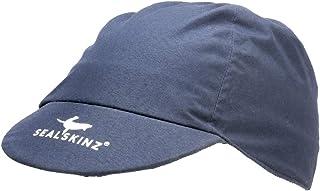 SealSkinz 帽子防水自行车