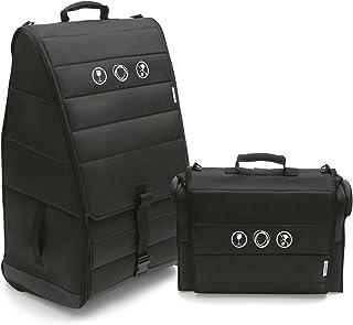 Bugaboo 舒适运输包