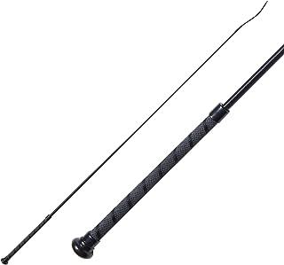 Kieffer 女士 604/65838 盛装舞步鞭雪蜂,黑色,65厘米