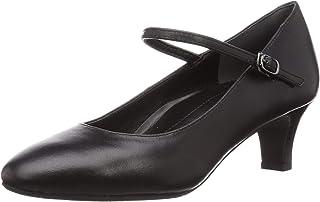 Pitti 浅口鞋 PDAA95521 女士