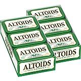 Altoids Spearmint Mints, 1.76 ounce (12 Packs)