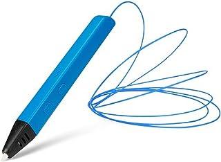 Velleman 3DPEN1 印刷笔,多色