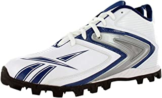 Reebok PRO ferocious AT 4-e 足球男式鞋子