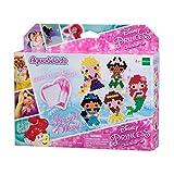 Aquabeads AB30238 Disney Princess 角色套装