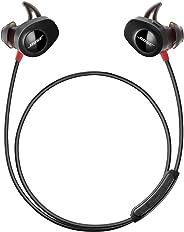 Bose SoundSport Pulse 无线耳机