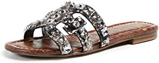 Sam Edelman Women's Bay 8 Slides US