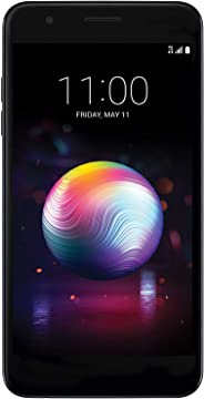 LG K30 5.3