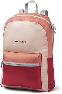 Columbia 轻质 Packable 21l 背包