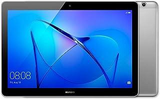 华为 MediaPad T2 7.0 LTE 4G 平板电脑 - (黑色)(1 GB 内存,8 GB 固态硬盘,安卓) - 父级
