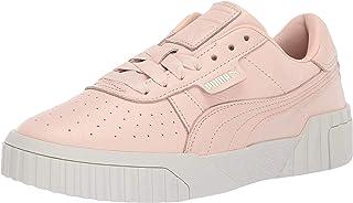 PUMA 彪马 女式 Cali Emboss 运动鞋