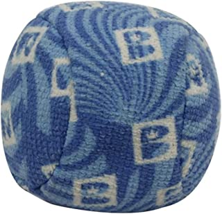 Brunswick 保龄球染料升华握球,蓝色