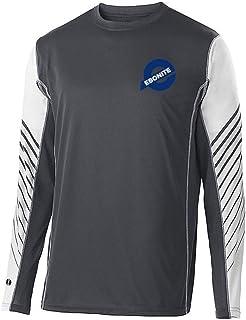 Ebonite Arc 长袖衬衫