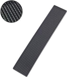 Wenko 超薄排水垫,银色,42 厘米