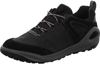 ECCO 爱步 Biom 2GO Gore-TEX 适动男鞋系列 男士防水运动鞋