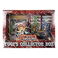 游戏王! CCG:Yugi's Collector Box