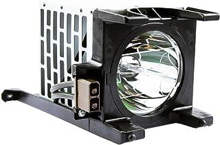 Toshiba DLP TV Lamps 62HM196