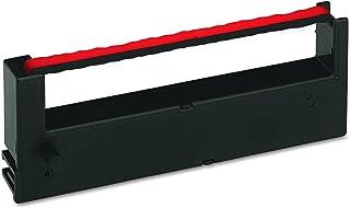 Acroprint 39-0129-000 ES1000 时间刻录机替换丝带,2 色时钟