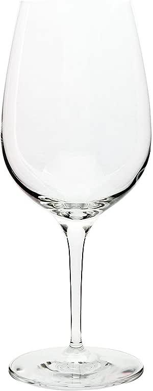 Toujours Sèvres 玻璃别针 - 两套*杯 Bordeaux *杯