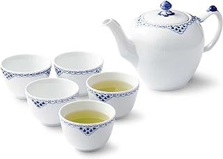 皇家 哥本哈根公主 茶具套装 1054204