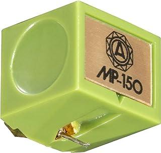 Nagaoka JN-P150 MP-150替换针