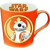 Vandor 340.19 克陶瓷马克杯 Star Wars BB-8 12oz 99463