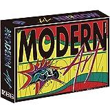 Modern art modern art Japanese version -海外卖家直邮