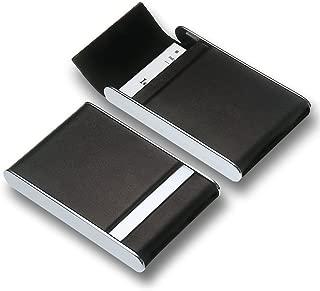 PHILIPPI 斐利比 磁性名片盒180032