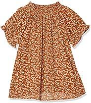 成对 短袖 褶皱设计 夏季衬衫 女孩