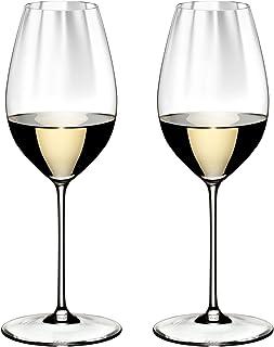 Riedel Performance 酒杯 透明 15 oz. 6884/33