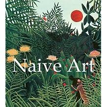 Naïve Art (English Edition)