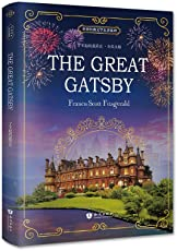 世界经典文学名著系列:The Great Gatsby·了不起的盖茨比(全英文版)