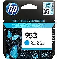 HP 惠普 F6U12AE 墨盒