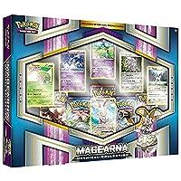 Pokemon TCG:Magearna 神话系列