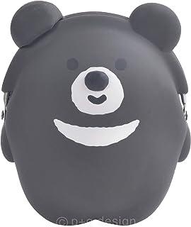 3D POCHI FRIENDS ころまるさん セサミ PG-36801