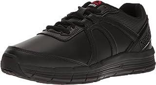 Reebok 工作男式指南工作 RB3500 工业和建筑鞋
