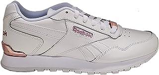 Reebok 女士 Cl Harman Run Clip 运动鞋