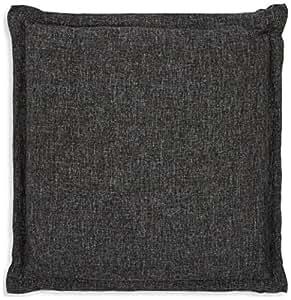 BEST 凳垫 STS,48 x 48 x 7 厘米,灰色