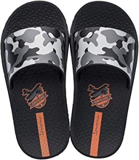 Ipanema Sandals Slippy Kids