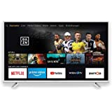 Grundig Vision - Fire TV 版 65 Zoll 65 GUW 7060 - Fire TV Edition