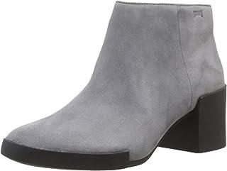 CAMPER Lotta 女士短靴