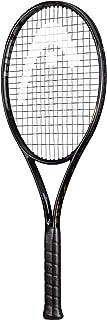 头(HEAD) 网球拍Graphene 360 SPEED X MP 石墨360速度帐篷 姆皮 236109