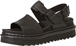 Dr. Martens 女士 Voss Hydro 渔夫凉鞋